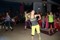фитнес4