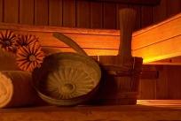 sauna-002