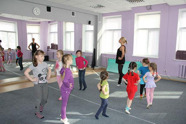 Детские-занятия2