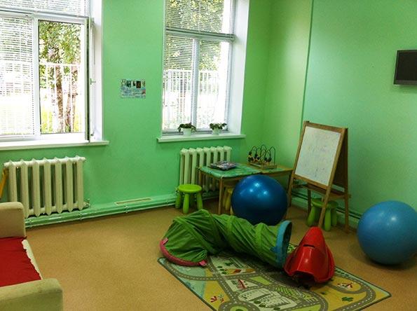 детская-комната